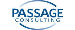 Passage Consulting Logo