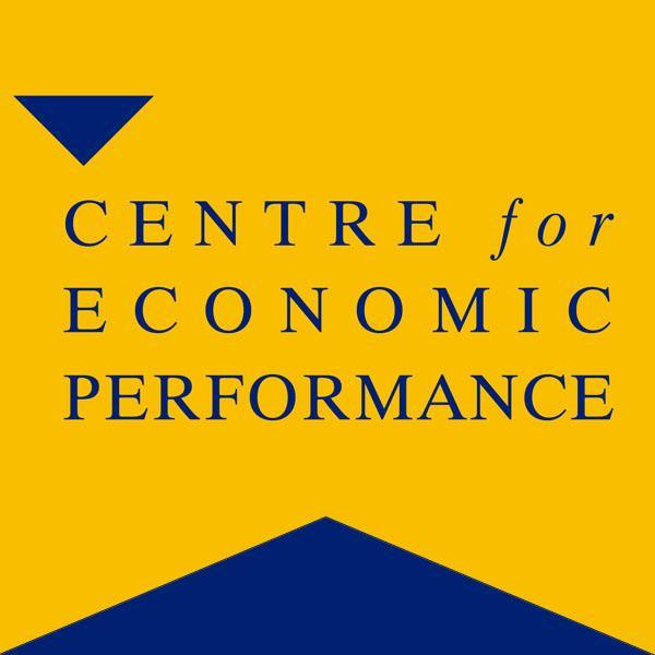 Centre for Economic Performance